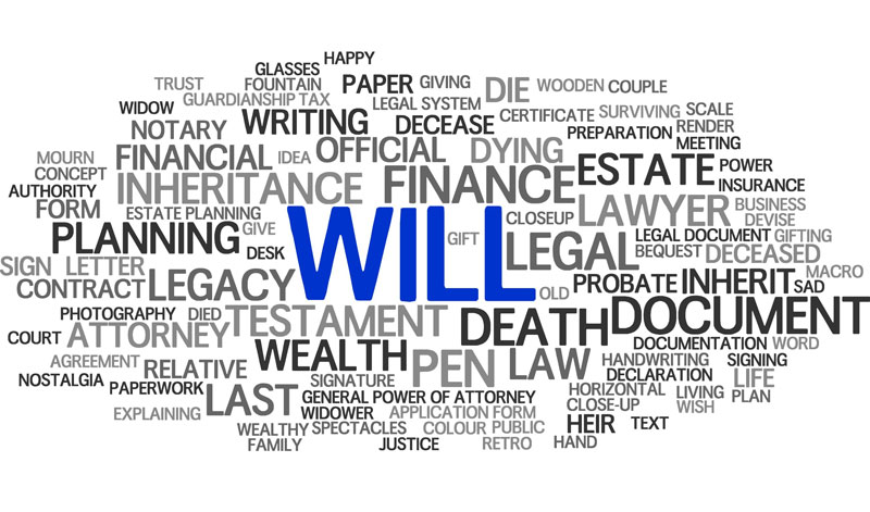Reducing the cost of probate in florida solutioingenieria Choice Image